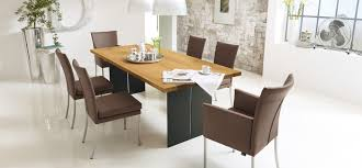 dining chairs contemporary leather. dining chairs contemporary leather r