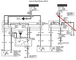 ez wire wiring harness diagram ezgo gas wiring harness ezgo diy wiring diagrams ez go wiring harness diagram nilza net