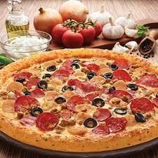 domino pizza delivery dominos pizza delivery singapore grab sg