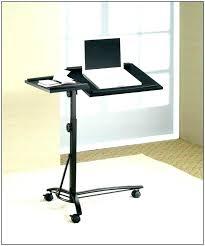 small desk with wheels small desk with wheels computer desk on wheels computer desk wheels inside