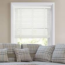 white venetian blinds grey wall google search living room n61 white