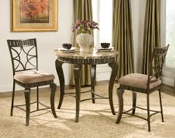 full size of tables chairs classic sepia 3 piece dining set metal dining table