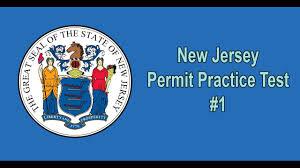 new jersey permit test video nj mvc questions 1