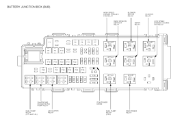 ford f750 wiring schematic wiring diagram shrutiradio 2004 ford f750 fuse panel at 2005 Ford F750 Fuse Box