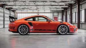 1920x1200 red porsche 911 wallpaper hd wallpapers high definition amazing desktop wallpapers for windows mac tablet download free 1920ã. Porsche 911 Gt3 Rs 4k 5k Wallpaper Hd Car Wallpapers Id 14584