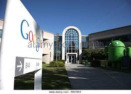google office usa. google offices logo building 44 mountain view california usa 21 july 2010 stock google office usa p