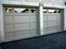 garage door repair vancouver wa large size of door door repair garage door repair broken garage garage door repair vancouver wa