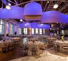 palladium saint louis venue mo weddi on st louis wedding venues ceremony sites weddi