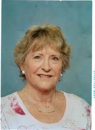 Obituary for Betty Lou Baker