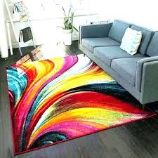 bright outdoor rugs colorful outdoor rugs indoor bright home with remodel bright fl outdoor rugs