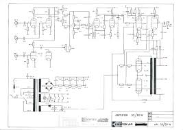 50 amp welder plug welder plug wiring diagram 50 amp welder plug amp plug wiring diagram for on amp plugs and connectors amp plug 50 amp welder plug