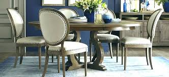 54 inch round dining table inch pedestal dining table inch round dining table round dining table