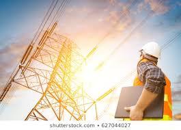 1000 Utility Stock Images Photos Vectors Shutterstock
