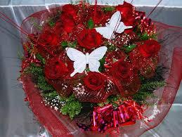 תוצאת תמונה עבור תמונת פרחים ליום הולדת
