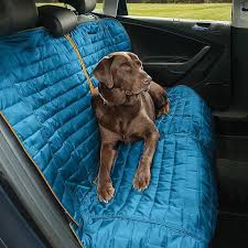 Quilted Car Seat Cover   Loft Bench Seat Cover & ... Loft Bench Seat Cover. . Coastal Blue Adamdwight.com
