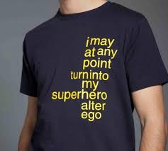 T Shirt Design Ideas Pinterest find this pin and more on t shirt design