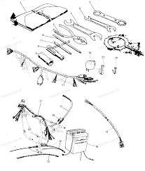 2012 vulcan 900 wiring diagram