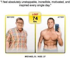 t25 workout review