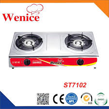 portable gas stove top. parts of gas range with oven stove top names cast iron portable
