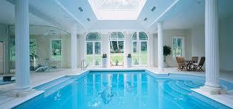 beautiful indoor pools. Beautiful Pools Images Falcon Pools Intended Beautiful Indoor O