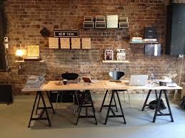 unique office workspace. Creative Home Office Design Myfavoriteheadache Com Unique Workspace