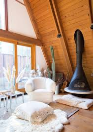 A Frame House Interior Design Monumental Best 25 Ideas On Pinterest Cabin  Home 5