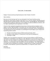 Teller Cover Letter Sample Emailed Cover Letter Awesome Internship Email Cover Letter Sample