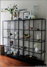 tremendous ikea glass shelving unit 29 best vittsjo image on shelf and vittsjö can be