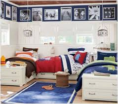 Designing Boys Bedroom Ideas 3