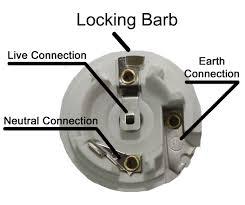 wiring diagram batten lamp holder wiring diagram show lamp holder wiring diagram wiring diagram features wiring diagram batten lamp holder