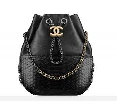 chanel bags 2017. 0 comments off on the $3,200 chanel gabrielle is bag you need for spring 552 16 april, 2017 fashion, women april 16, bags