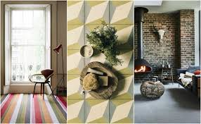 furniture design trends. Latest Interior Design Trends Fresh In Inspiring Gallery 1479811770 Flooring Collage Furniture