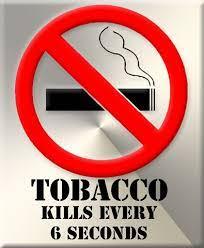 an essay on tobacco kills for students and kids essayspeechwala tobacco kills