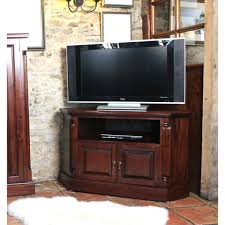 Mahogany Living Room Furniture Mahogany Corner Television Cabinet Wooden Furniture Store