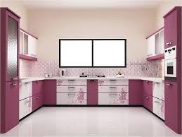 purple paint colors for kitchen purple paint colors for kitchen