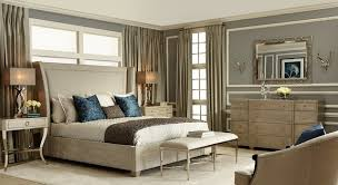 transitional bedroom furniture. Transitional Bedroom Furniture Stunning Ideas