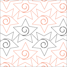 Click on the link below of the version you would like to Download ... & Quilting Designs by Urban Elementz Adamdwight.com
