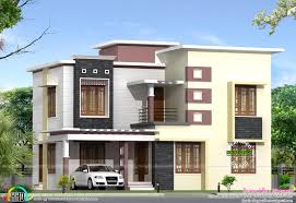 Small Picture 100 Sq Ft To Gaj August 2016 Kerala Home Design And Floor