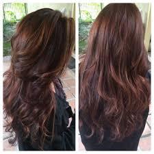 Cinnamon Hair Color Chart Color Chart Matrix Cinnamon Hair Www Imghulk Com