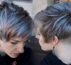hair colour ideas for short hair 2015. hair color ideas for short colour 2015 r