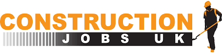 1 Project Manager Jobs Throughout The Uk Construction Jobs Uk