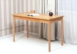 oak office table. Fine Office White Oak Desk Outstanding Online Shop Solid Wood Home Office Furniture  Pertaining  Intended Oak Office Table