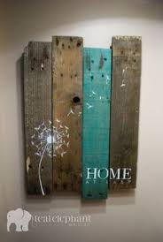 pallet art dandelion welcome home wall hanging rustic shabby chic on etsy 29 99 on pallet wall art shabby chic with pallet art dandelion welcome home wall hanging rustic shabby chic on