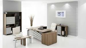 incredible cubicle modern office furniture. Decorative Office Desks Modern 15 Cubicles Contemporary Home Desk Cool Trendy Supplies Reception Black Incredible Cubicle Furniture R