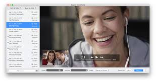record skype video calls how to record skype call for mac proggrabs diary