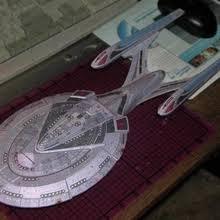 купите model <b>star</b> trek с бесплатной доставкой на АлиЭкспресс ...