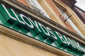 Who Joins Lloyds Bank On This List Of Cheap Uk Shares To Buy