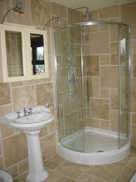 bathroom rain shower ideas. Bathroom, Bathroom Shower Ideas Home Depot Washstand Blue Unique Stained Plastic Pedestal Paper Holder Dual Rain