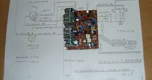 nikko receiver circuit board rj9032 wiring diagram nikko nikko receiver circuit board rj9030 wiring diagram rs 540