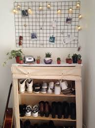 dorm room wall decor pinterest. pinterest: @rhandijae dorm room wall decor pinterest